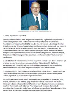 peter-wagenbach-merkur-160911